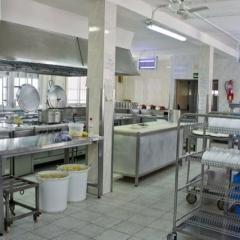 1 cocina entrada