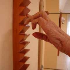 13 dedos