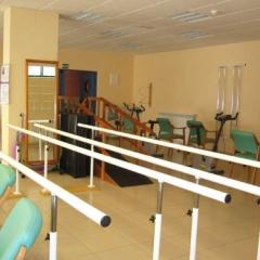 15 fisio sala
