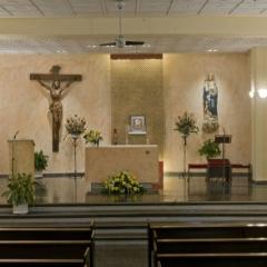 2 capilla delante