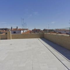 2 terraza larga