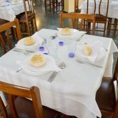3 mesa