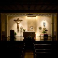 4 capilla sin luz