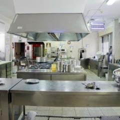 4 cocina frontal