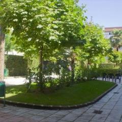 4 jardin residencia