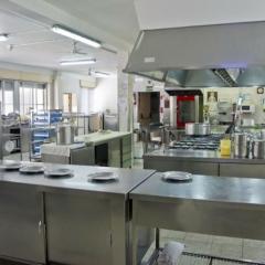 5 cocina lateral