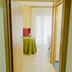 9 entrada habitacion